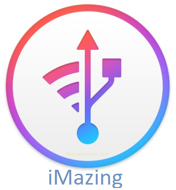 iMazing Torrent