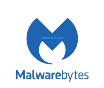Malwarebytes Anti-Malware Premium Crack